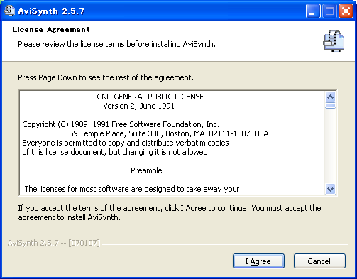 install_01_licence_agreement.png