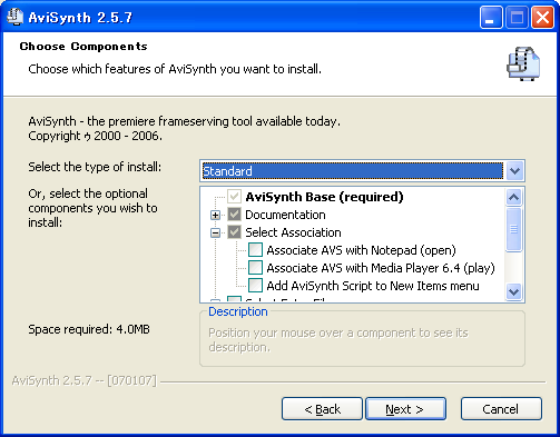 install_02_choose_components.png