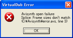 error006_sizes_dont_match.png