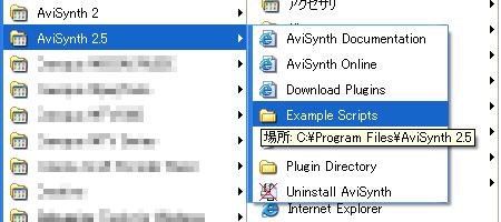 example_menu.png