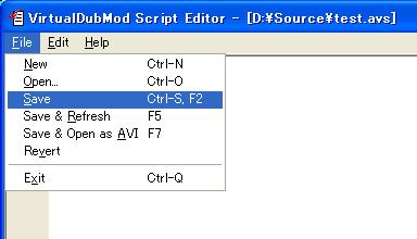 editor_menu.png