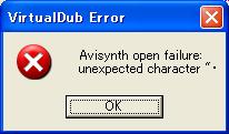 error_version4.png