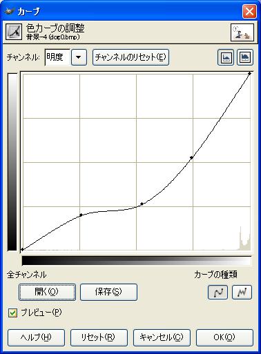 gicocu_curve_after.png