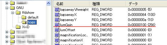 registry_lumgain_hoge.png