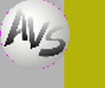 logo04_03_tolerance_0_x2.png