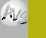 logo04_05_tolerance_200_x2.png