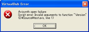 error_version3.png
