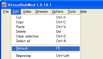 vdubmod_refresh.png