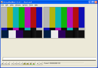 colorbars320x240s.png