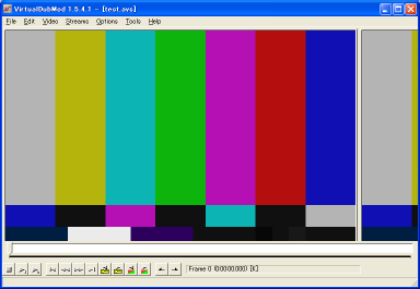 colorbars640x480s.png
