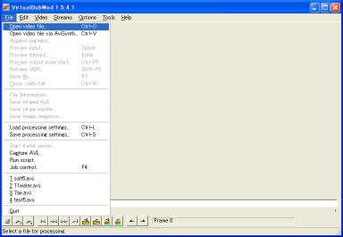menu_file.png
