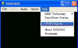 d2v_vfapi.png