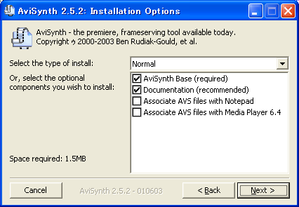 install02.png