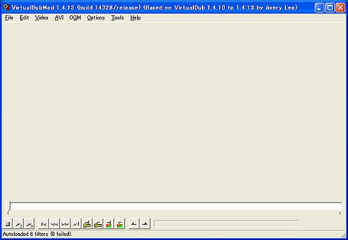 main_screen.jpg