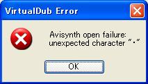 characode_notepad_unicode_error.png