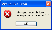 characode_notepad_unicodebe_error.png