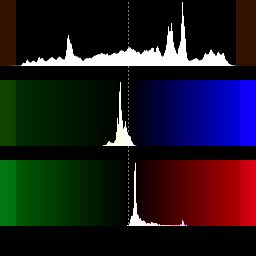 histogram_modelevels.jpg