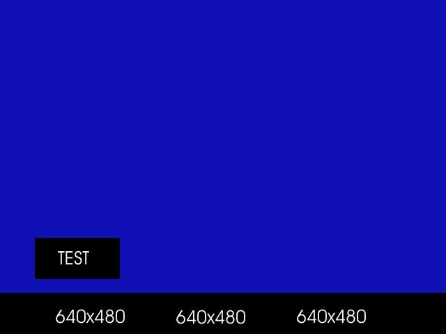 overlay_blue.jpg
