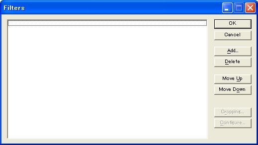 vdub_filters_add.png