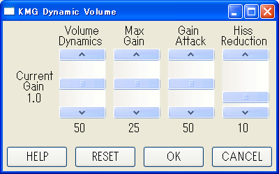 winamp_dynamicvolume_setting.png