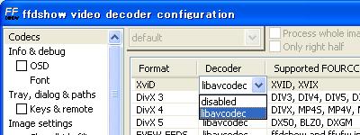 ffdshow_avisynth_codecs_setting.png